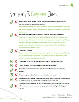 HR Compliance Check pic 2