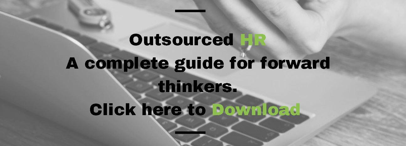 Outsourced HR ebook.jpg