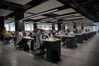 Workplace Investigations-1.jpg