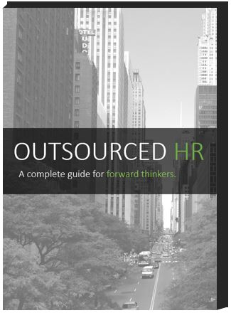 performHR OutsourcedHR ebook.jpg